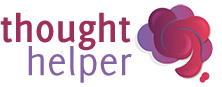 <h1>